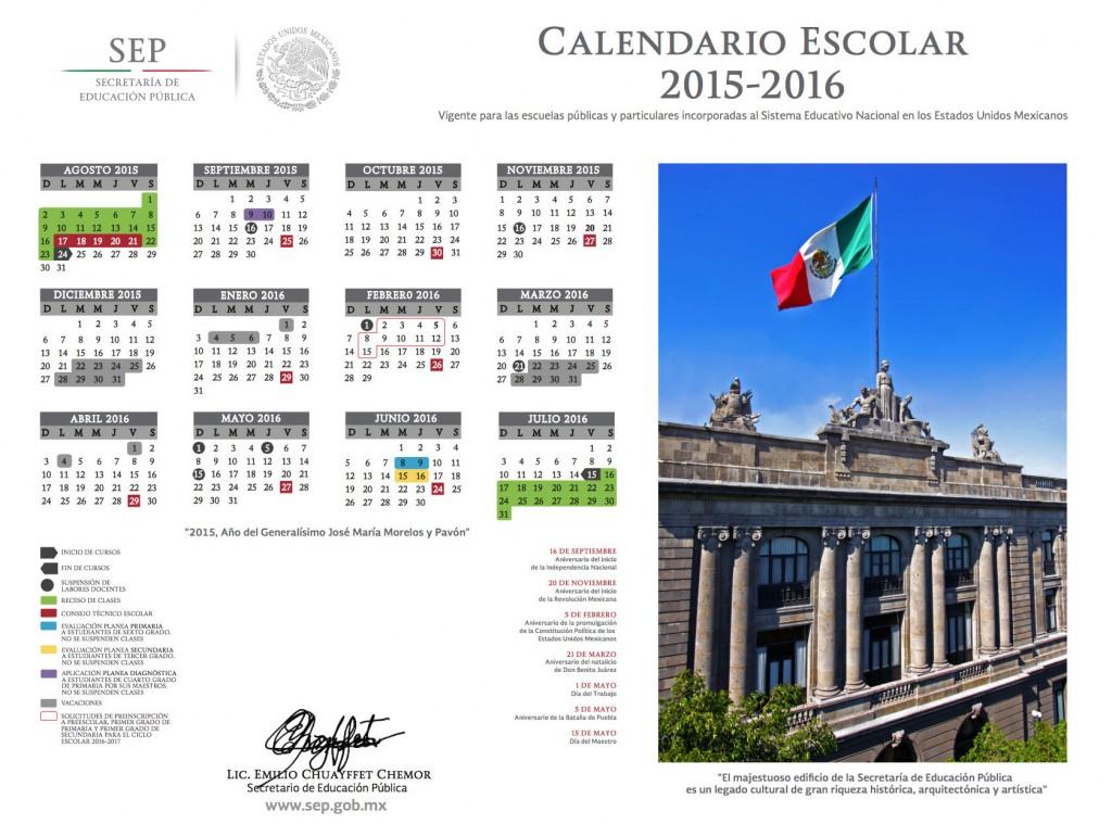 Calendario2015-2016