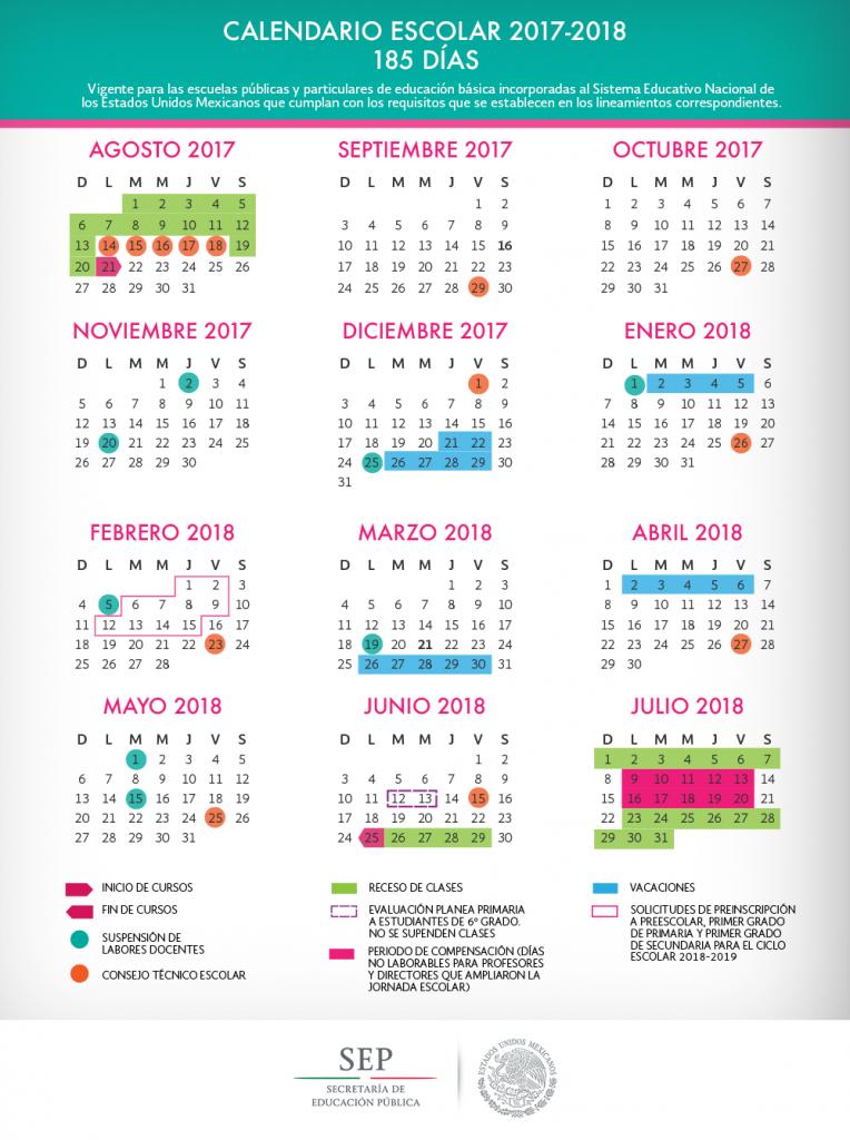 calendario2017-18