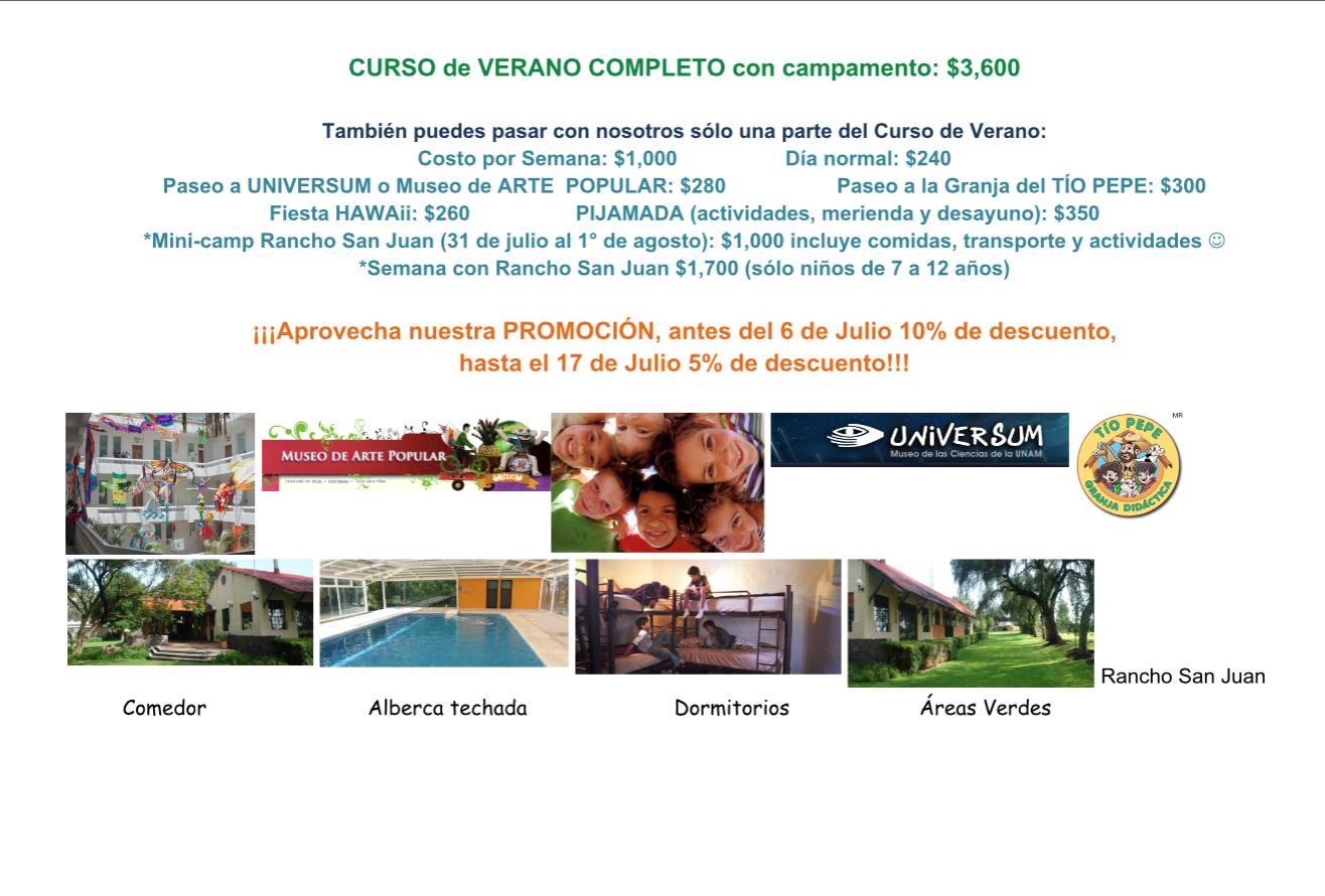 CursoDeVerano2