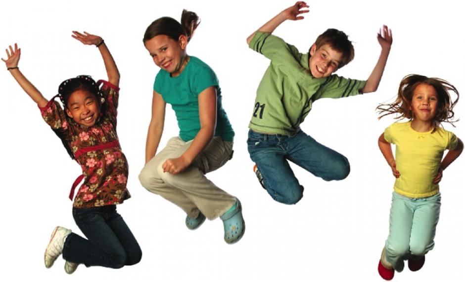 Niños-libertad-de-movimiento