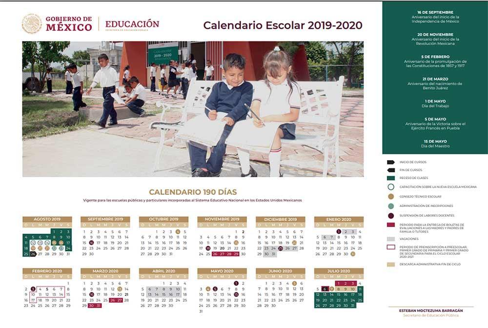 calendario-2019-2020